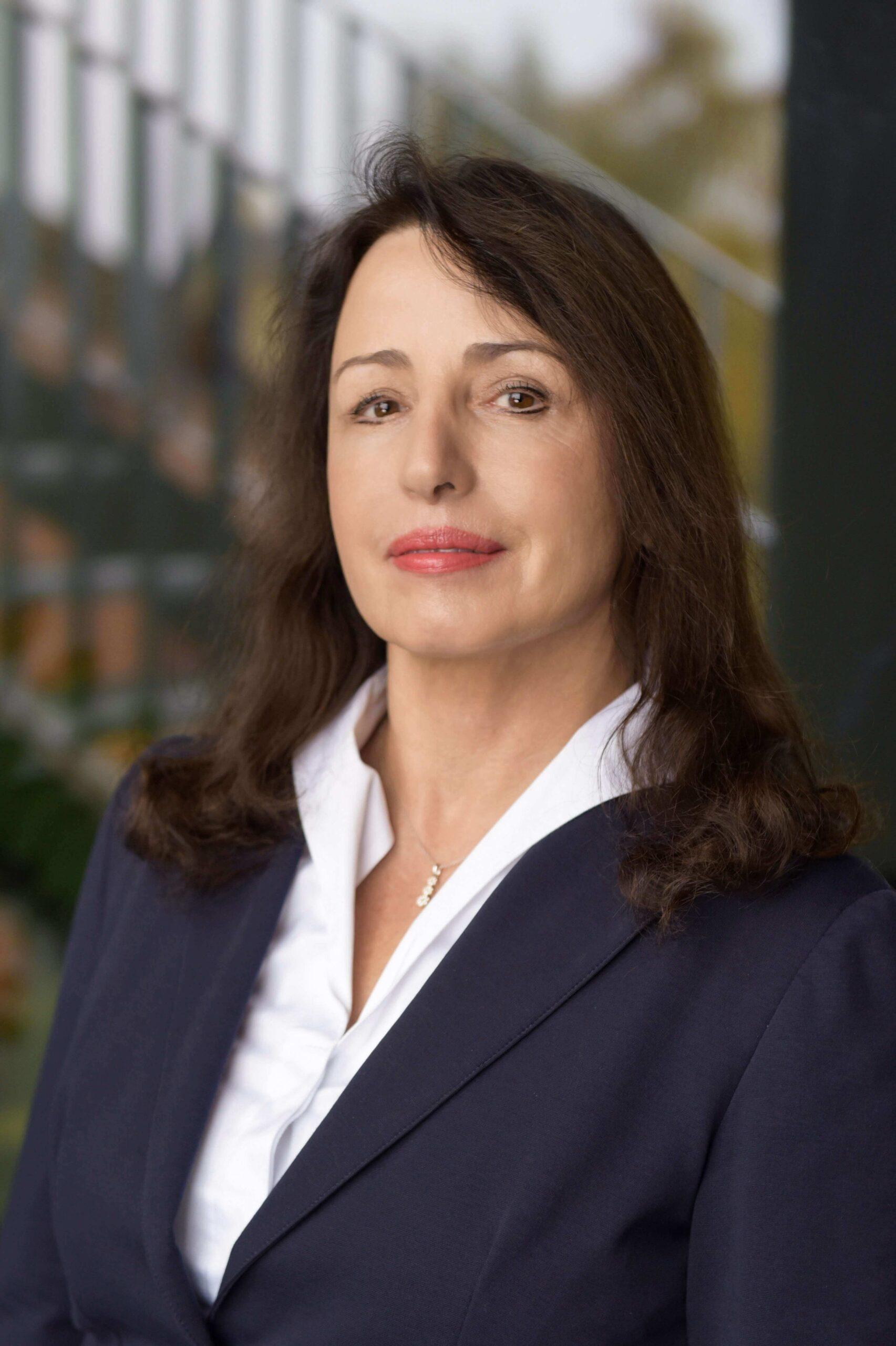 Isabella Denzler