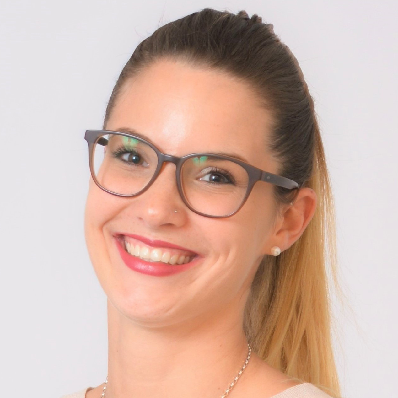 Sarah Staub